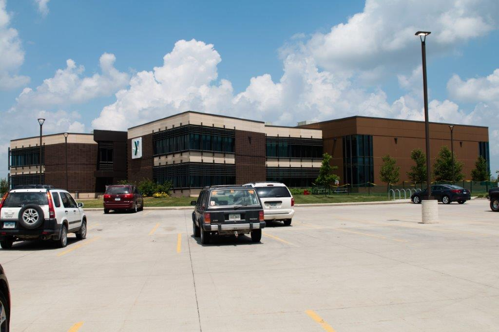 Indianola Wellness (3 of 4)